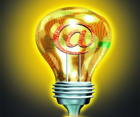 LED照明电商势不可挡 传统品牌仍具优势