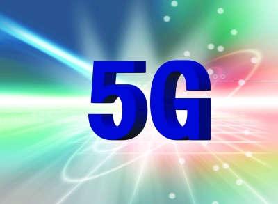 """5G成为""""新风口""""  TDK、普思等磁件巨头率先涉足"""