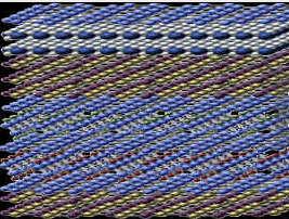 石墨烯纳米变压器或将颠覆整个磁性元件产业
