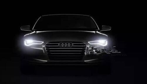 LED汽车照明市场受垄断 中国LED企业发力突围