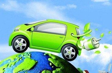 新能源车:寻找市场内生动力 而非补贴