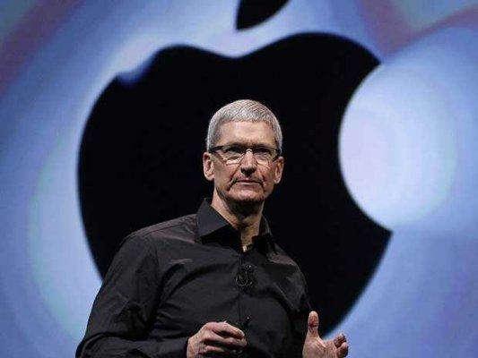 iPhone减产,电感企业转向汽车电子行业