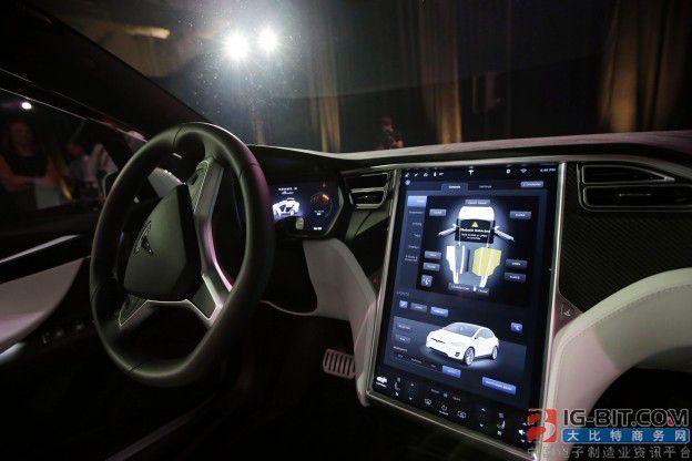 早在 2014 年,中国汽车全液晶仪表板市场规模就已经达到 7 亿元人民币,预计到 2020 年,这一规模将突破 40 亿元,达到 47 亿元。以 ABB 为首的汽车豪华品牌推出的新一代车型中基本都采用了数码液晶仪表板,BMW i8 配置了全液晶仪表板,奔驰 S 级则采用了数码贯通式仪表板。 为什么车厂会推进液晶仪表板应用?