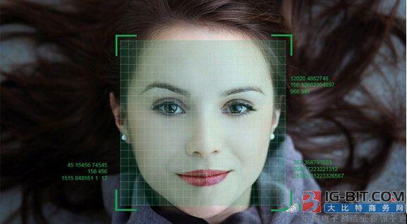 科葩人脸识别智能门卫系统应用解决方案