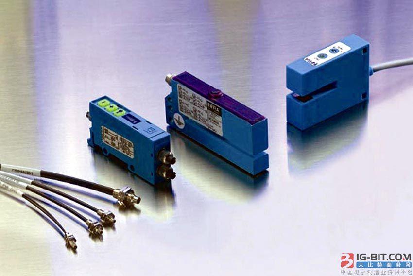 耐高温特性使得光纤传感器市场稳定增长