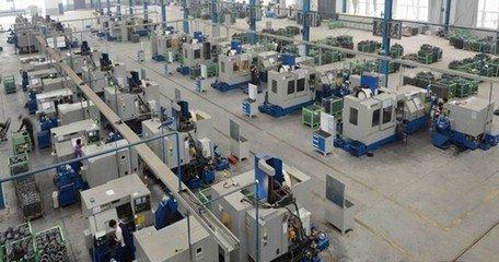 电机行业的创新发展之路