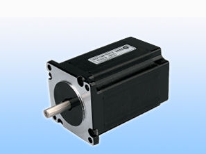 基于THB6064H的步进电机闭环控制电路设计
