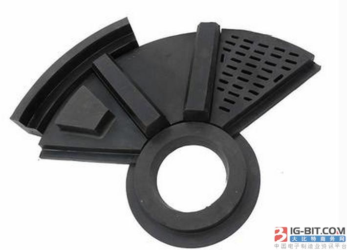 球磨机减速机联轴器与电机联轴器八孔垫的安装方法