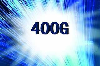 联通400G光缆试点即将建设完毕