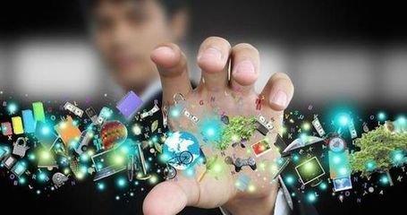 """诺贝尔获奖者助推LED照明产业""""智造""""变革"""