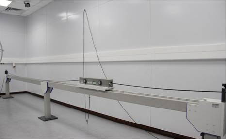 EMI-2000骚扰功率测试系统