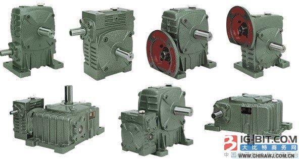 电动工具的六大种类