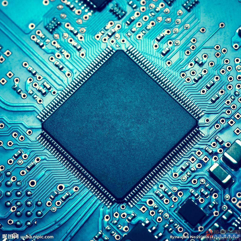 与联芯打造智能手机soc