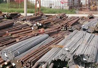 全球铝线材消耗 电缆市场需求最大