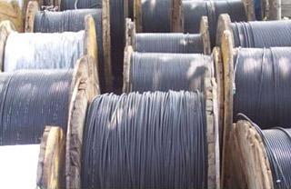 四川移动启动2016年GYTA33型光缆集采
