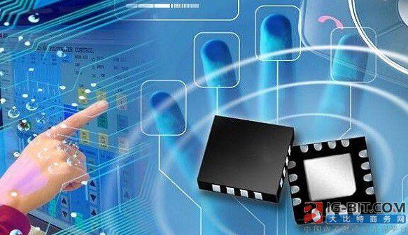 物聯網再獲政策扶持  智能家電有望突破瓶頸
