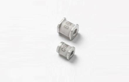 Littelfuse新推两个表面贴装型气体放电管系列产品