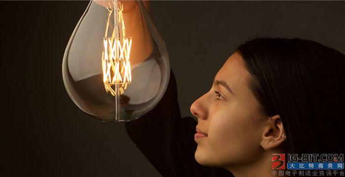 印度将超越中国?LED企业如何玩转印度市场