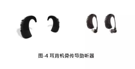 视中国庞大老龄人群,国外助听器垄断市场,主攻非老人上万元高端产品