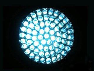 康佳接收东芝在华照明业务 考验才刚刚开始