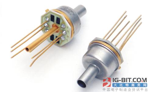 莱姆电子:发布全新低成本电流传感器