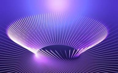 外媒:德国欧斯朗将向中国木林森等投资者出售照明业务