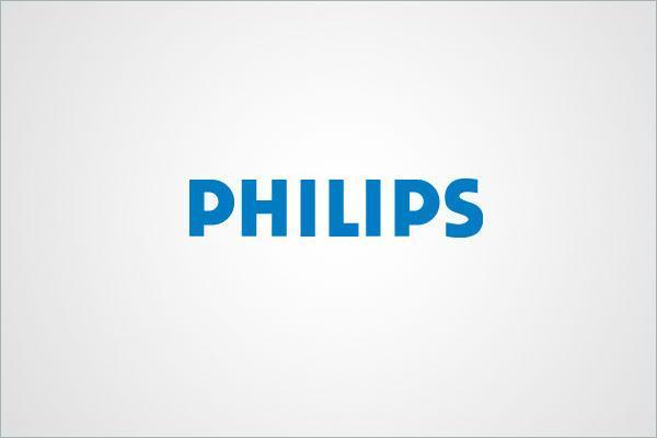 飞利浦照明上半年业绩下滑  LED照明增长25%