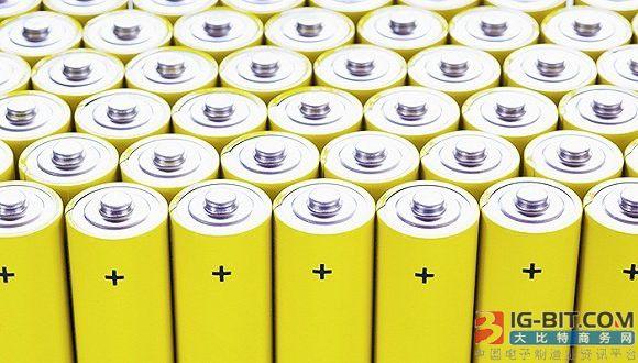 除了目录门槛还有限韩令 韩国电池厂或将退出