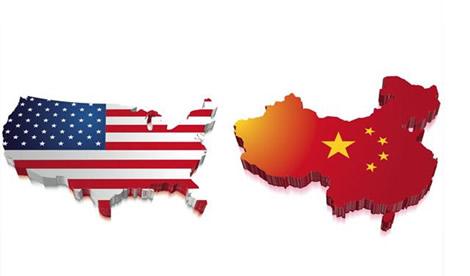 中国LED照明竞争力将被美国反超?