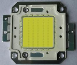 大功率LED驱动控制系统面临四大挑战