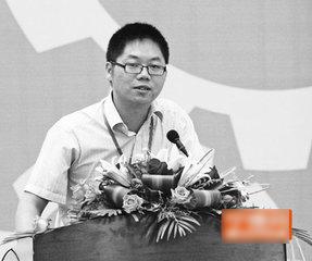 """构建产业平台福安打造""""中小电机之都"""""""