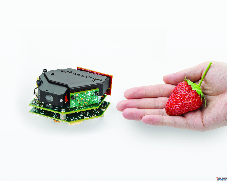 便携近红外光谱分析在手,你想测量哪些数据?