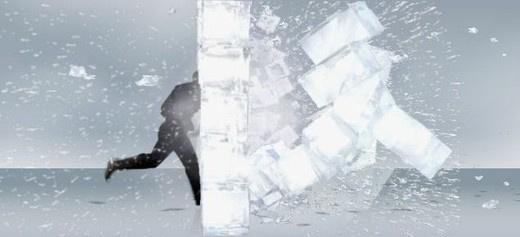 LED照明欧洲市场疲软 明年才能解冻?