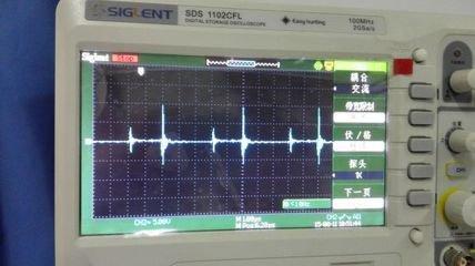 单buckboost 集成三端口双向dcdc 变换器研究