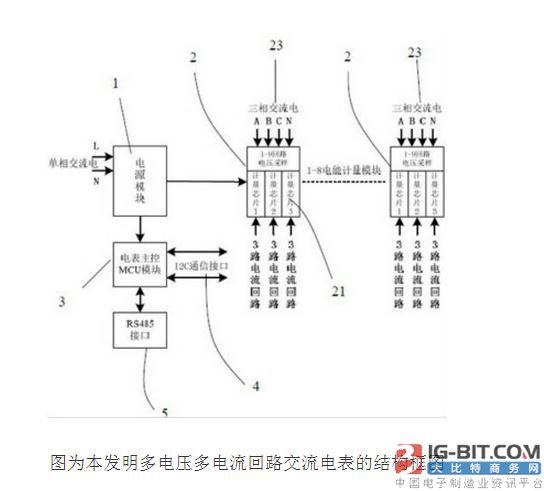 电路 电路图 电子 原理图 544_491