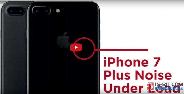"iPhone7系列陷""噪声门""或与电感有关?"