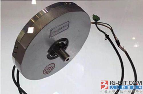 新材料超级软磁产业化 或将解决无人机续航难