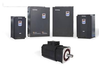 御能电液伺服系统在塑机节能市场的应用