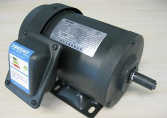 东芝技术文章:汽车无刷电机需要优异的驱动器
