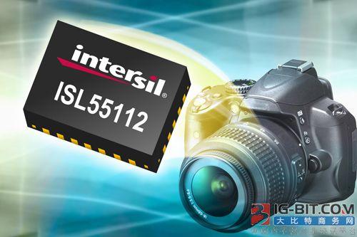 安森美半导体增强CCD图像传感器的近红外性能