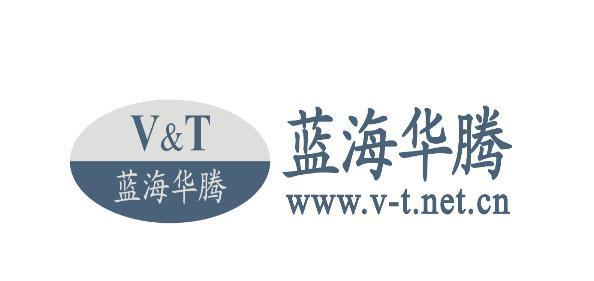 蓝海华腾公司季报点评:电机控制器业务推动业绩高速增长