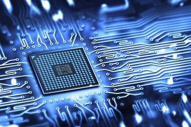全球芯片产业投资现状与分析