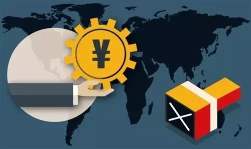 """中国LED企业海外并购热潮过激 境外监管开启""""紧盯""""模式"""