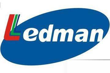雷曼股份放弃成为中超联赛LED屏官方供应商