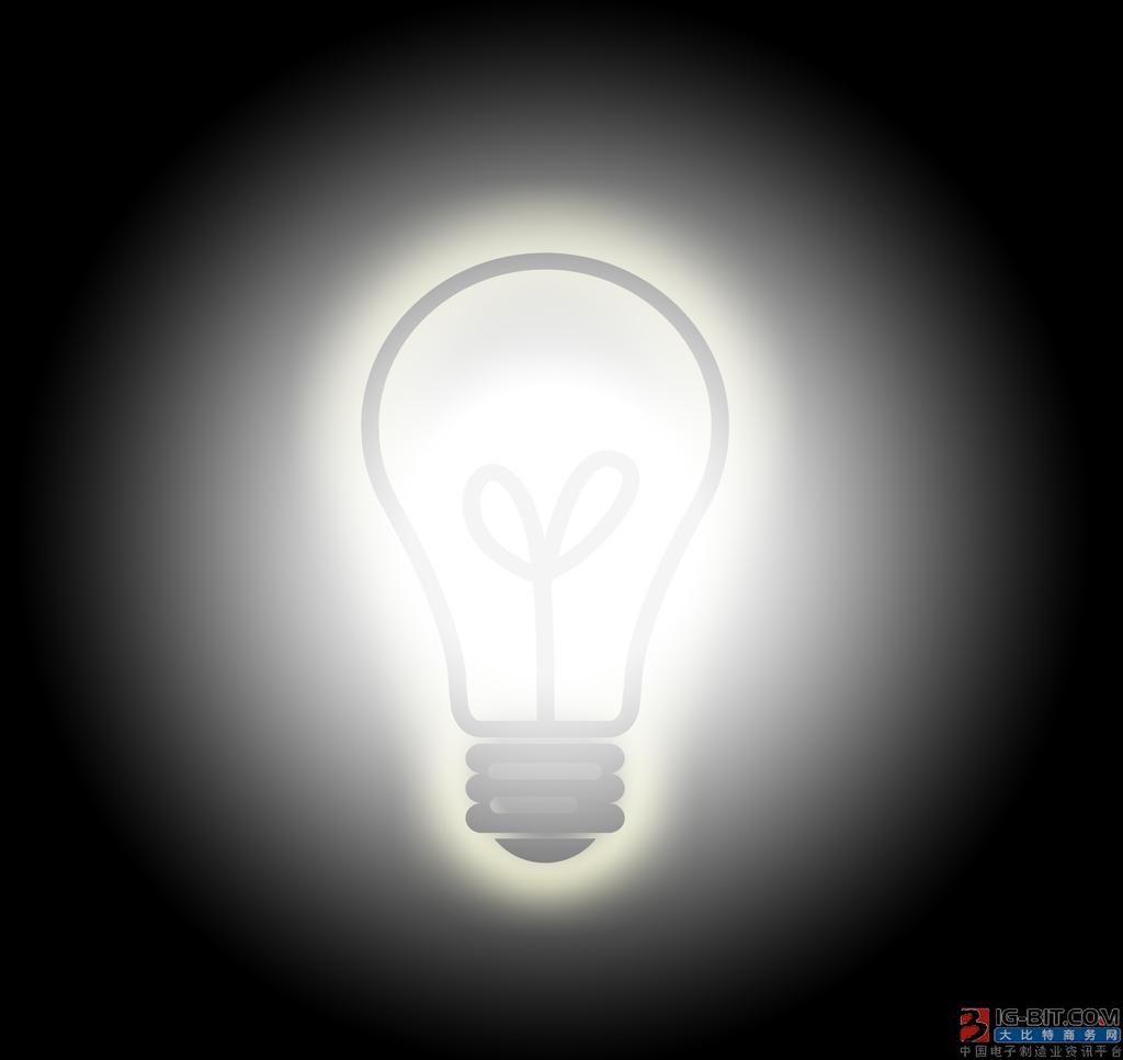 差异化与高性能 多款LED驱动技术助照明企业提升竞争力