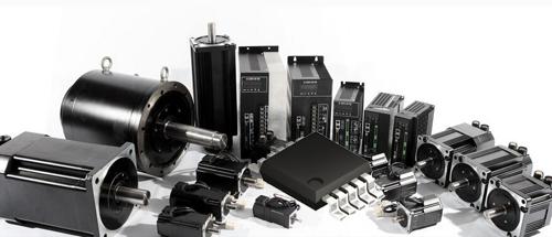 TI更快更精确电流感应放大器实现更高效的电机设计