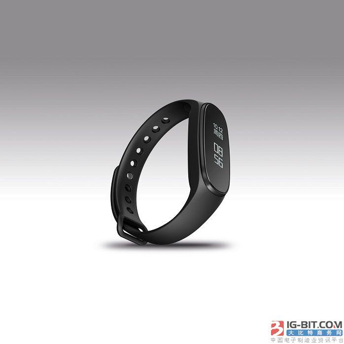 Nordic助力低功耗蓝牙可穿戴产品,报告实时心率指标和运动强度以提高供锻炼效率