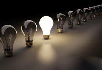 美能源部推LED灯具筛选平台 协助使用者管理照明专案