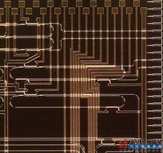 光子电路设计在无晶圆厂生态系统中蓄势待发