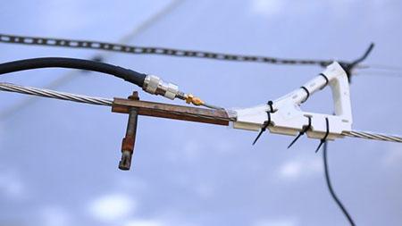 输电线缆或将在全球掀起新一轮大变革